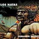 Corsario Negro thumbnail