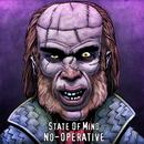 No-Operative (Single) thumbnail