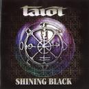 Shining Black: The Best Of Tarot 1986-2003 thumbnail
