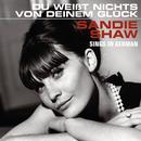 Sandie Shaw singt auf deutsch - Wiedehopf im Mai thumbnail