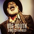Big Youth: Strictly the Best thumbnail