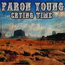 Crying Time thumbnail