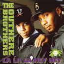 La La La Hey Hey (Single) thumbnail