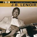 An Introduction To J.B. Lenoir thumbnail