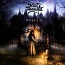 Abigail II - The Revenge thumbnail
