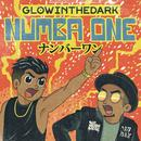 Numba One (Single) thumbnail