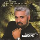Romántico Salsero thumbnail
