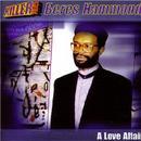 A Love Affair thumbnail