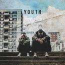 YOUTH (Single) (Explicit) thumbnail