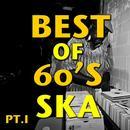 Best Of 60`S Ska thumbnail