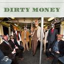 Dirty Money thumbnail