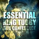 Essential King Tubby Dub Conference thumbnail