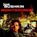 Nightsounds thumbnail