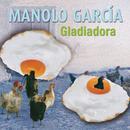 Gladiadora (Single) thumbnail