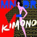 Kimono thumbnail