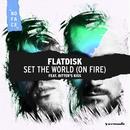 Set The World (On Fire) (Single) thumbnail