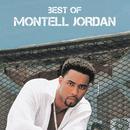 Best Of Montell Jordan thumbnail