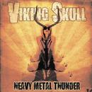 Heavy Metal Thunder thumbnail