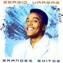 Sergio Vargas: Grandes Éxitos (En Vivo) thumbnail