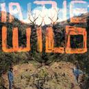 In The Wild thumbnail