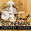 Country Legend thumbnail