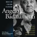 Angelo Badalamenti: Music For Film And Television thumbnail