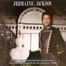 Jermaine Jackson      thumbnail