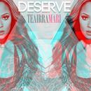 Deserve (Single) thumbnail