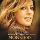 Monsters (Radio Mix) thumbnail