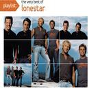 Playlist: The Very Best Of Lonestar thumbnail