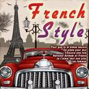 French Style thumbnail