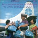 Jazz Impressions Of Eurasia thumbnail