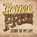 Story Of My Life (Radio Single) thumbnail