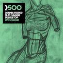 Bubbletop (DF's Bubble Wrapped Mix) (Single) thumbnail