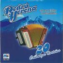 20 Canonazos Nortenos thumbnail