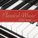 Classical Music - Piano Music, Vol. 1 thumbnail