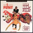 In Like Flint / Our Man Flint (Original Motion Picture Soundtracks) thumbnail