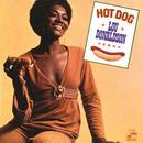 Hot Dog thumbnail