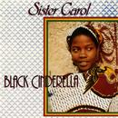 Black Cinderilla thumbnail