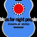 Blues For Night People thumbnail