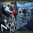 North By Northwest (Original Soundtrack) thumbnail