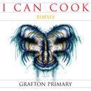 I Can Cook: Remixed thumbnail