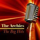 The Big Hits thumbnail