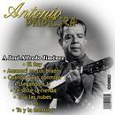 Interpreta a Jose Alfredo thumbnail