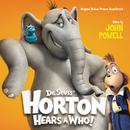 Dr. Seuss' Horton Hears A Who! (Original Motion Picture Soundtrack) thumbnail
