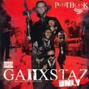 Ganxstaz Only (Explicit) thumbnail