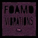 Vibrations (Single) thumbnail