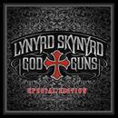 God & Guns [Special Edition] thumbnail