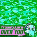 Over You - EP thumbnail