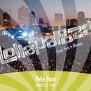 Live At Lollapalooza 2007 thumbnail